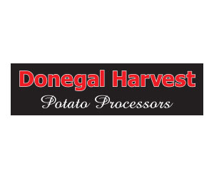 Donegal Harvest