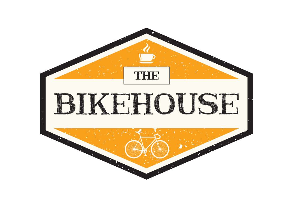 The Bike House