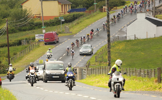 A reminder of the road & Track & Off-road races this weekend in the South of Ireland (1st-2nd June)