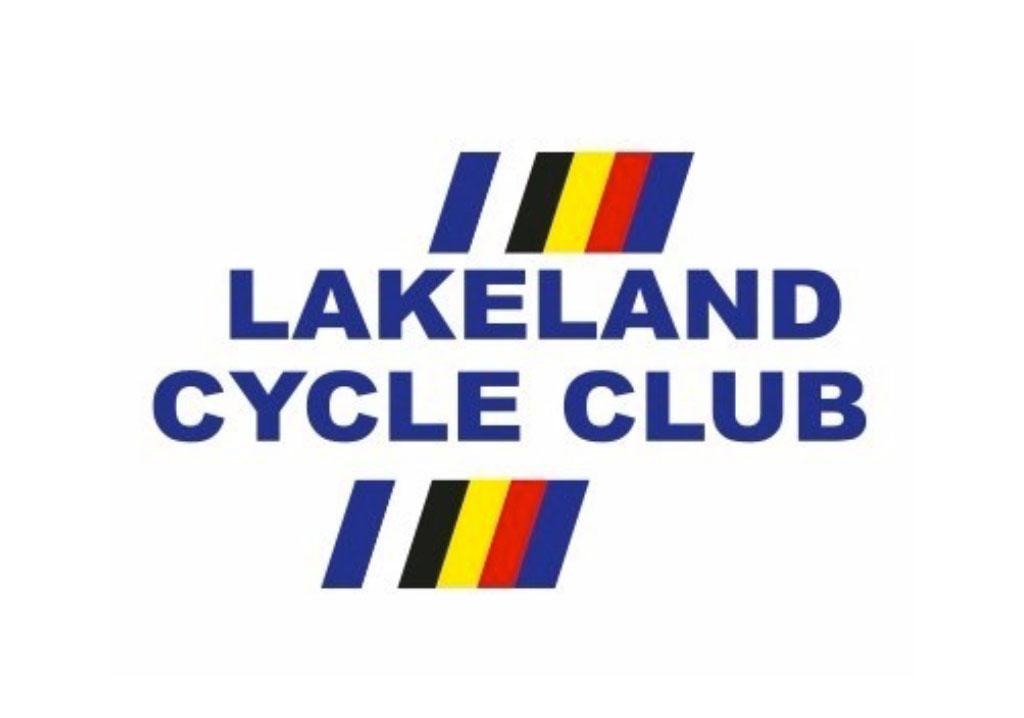 Lakeland CC