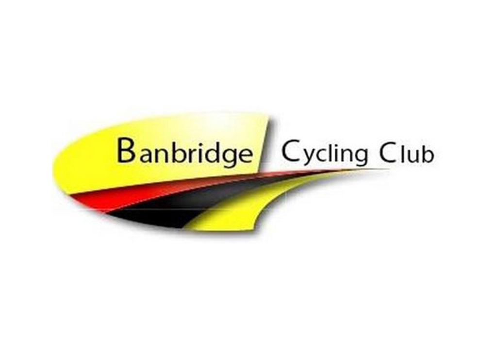 Banbridge CC