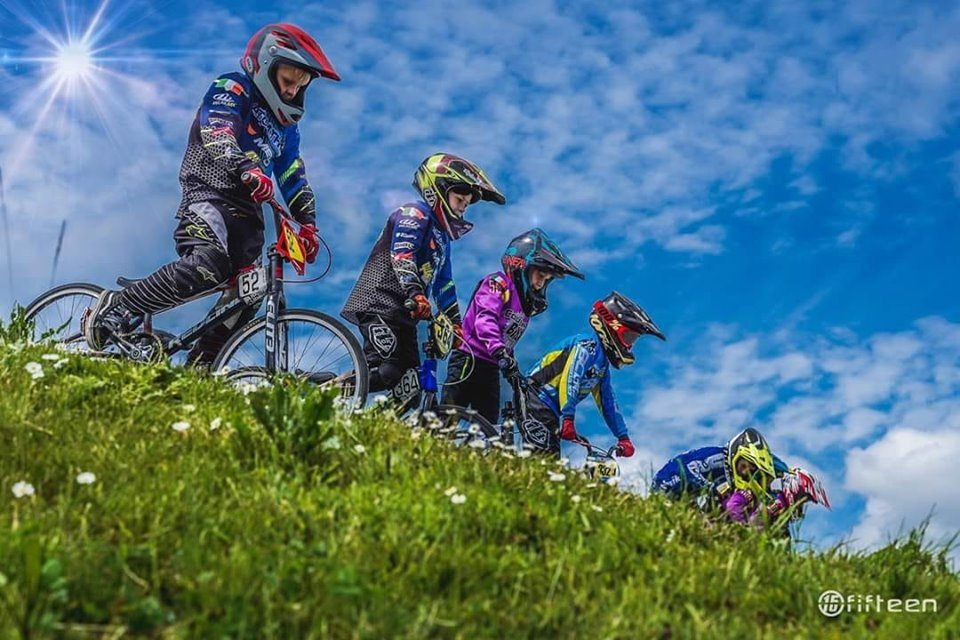 What's on this weekend off-road in Ireland (28th-29th September)