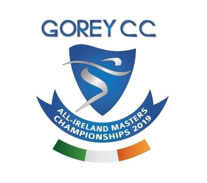 All Ireland Masters & A3 TT and RR Championships this weekend in Gorey (14th-15th September) The provisional start lists courtesy of promoter Gorey CC