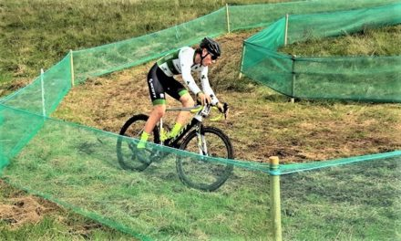 The Connacht CX results in Enniscrone Sligo (Sunday 29th September)