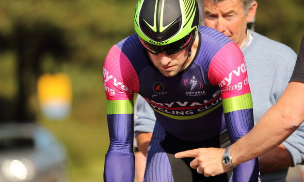 Testing is Back!! Tomorrow (2nd July) Tydnavet Monaghan: The Emyvale CC Individual TT league 2020 (6 rounds) Entries open till tonight (Wed 1st July)