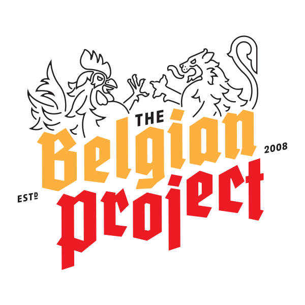 The Belgian Project
