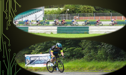 Mondello Park (Naas) results and Briffni Wheelers (Cavan) open TT results of Tuesday 4th of August