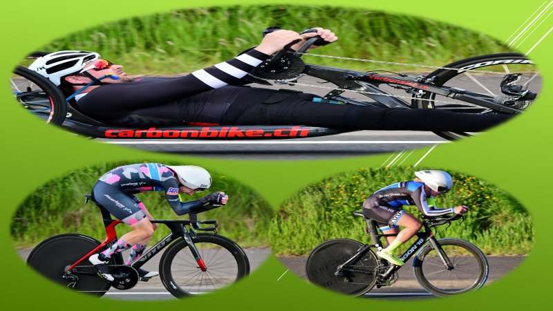 The Ernie Magwood Super Six 2021 (Round 2) Lindsay Watson (Powerhouse Sport) again under the 20′ minute mark! Jane Wilkinson (Bann Wheelers) also had her second win of the 10-miler (Thursday 3 May)