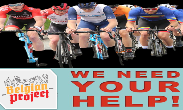 """A request to Promoters of open cycling events (RR & TT's & Off-road Ulster & Ireland) for sending details of their event of the coming week (Wed till following Tues) This for the """"What's On series"""" The deadline each Monday night, to be published on Wednesday, with thanks, Dany B"""