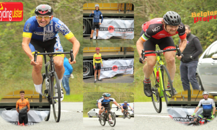 The 2021 Ulster Road Race Championship's in Aughnacloy (Tyrone) promoted by Island Wheelers needed photo finish takes…These to decide who to award the right medals in all 3 races on the menu…(Sunday 29th August)