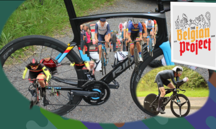 What's on this week on the Irish Roads? TT, Youth Champs, Women's and men Circuit races, Road races (Tuesday 31st August – Sunday 5th September)