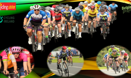 WHAT'S ON THIS WEEK ON OUR ROADS? Provincial RR championships, CIRCUIT RACING, BMX Champs women's racing, road races (TUES 24TH AUG-SUNDAY 29th AUG) + REMINDERS OF some EVENTS IN THE COMING WEEKS!