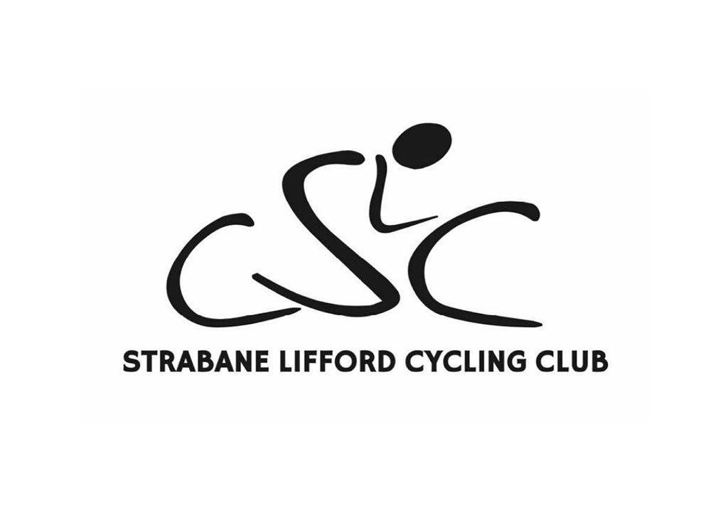 Strabane-Lifford CC